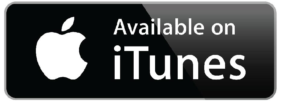 iTunes 2.png