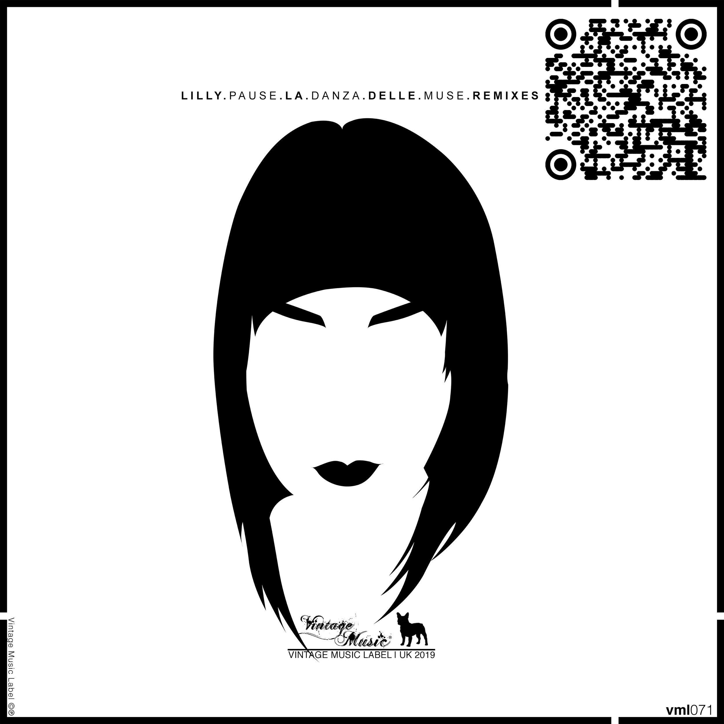 https://www.beatport.com/release/la-danza-delle-muse-remixes/2518149