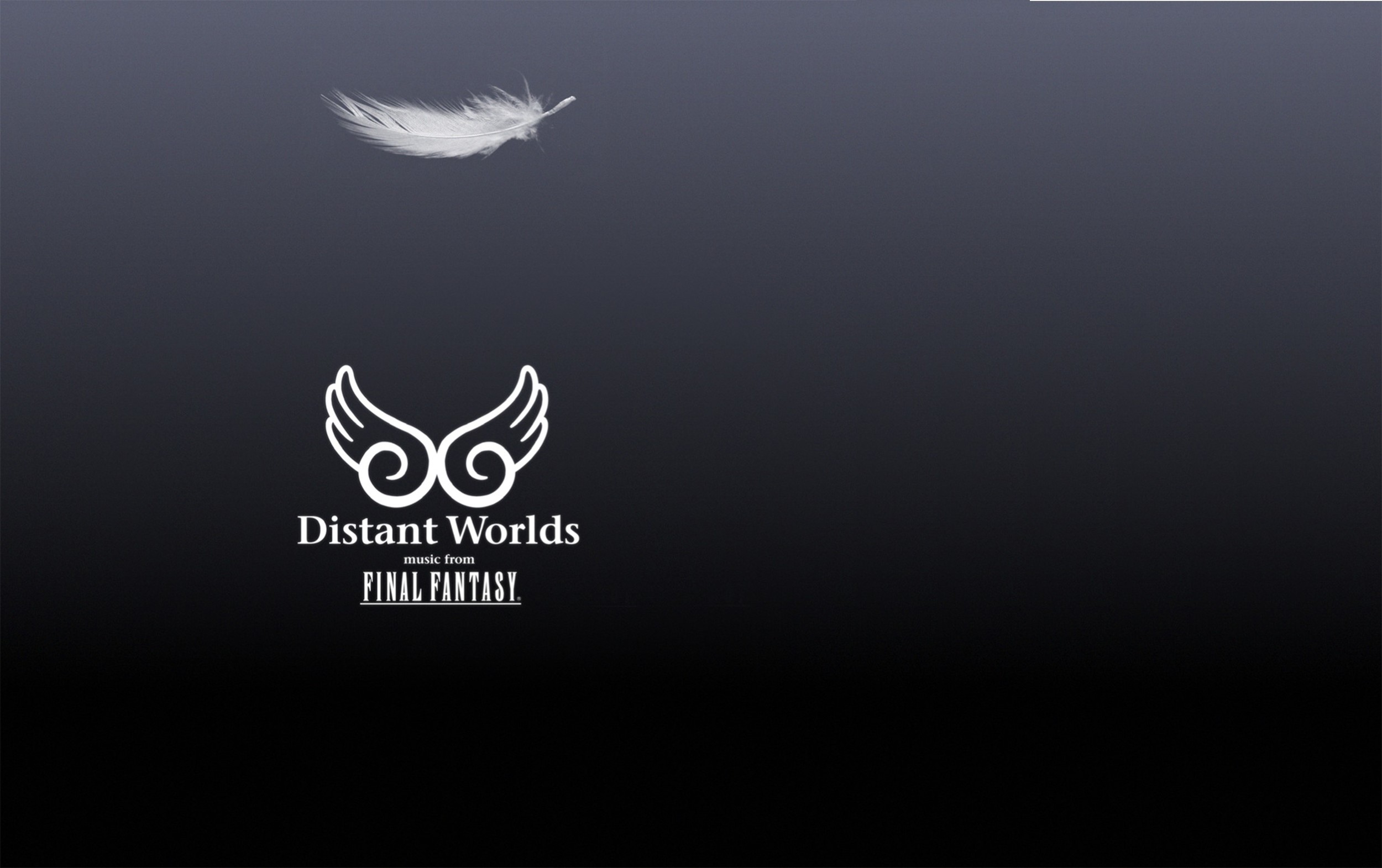 The Oregon Premiere of Distant Worlds with Soprano Dru Rutledge and the Oregon Symphony