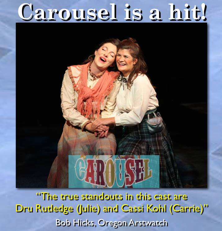 Carousel Review.jpg