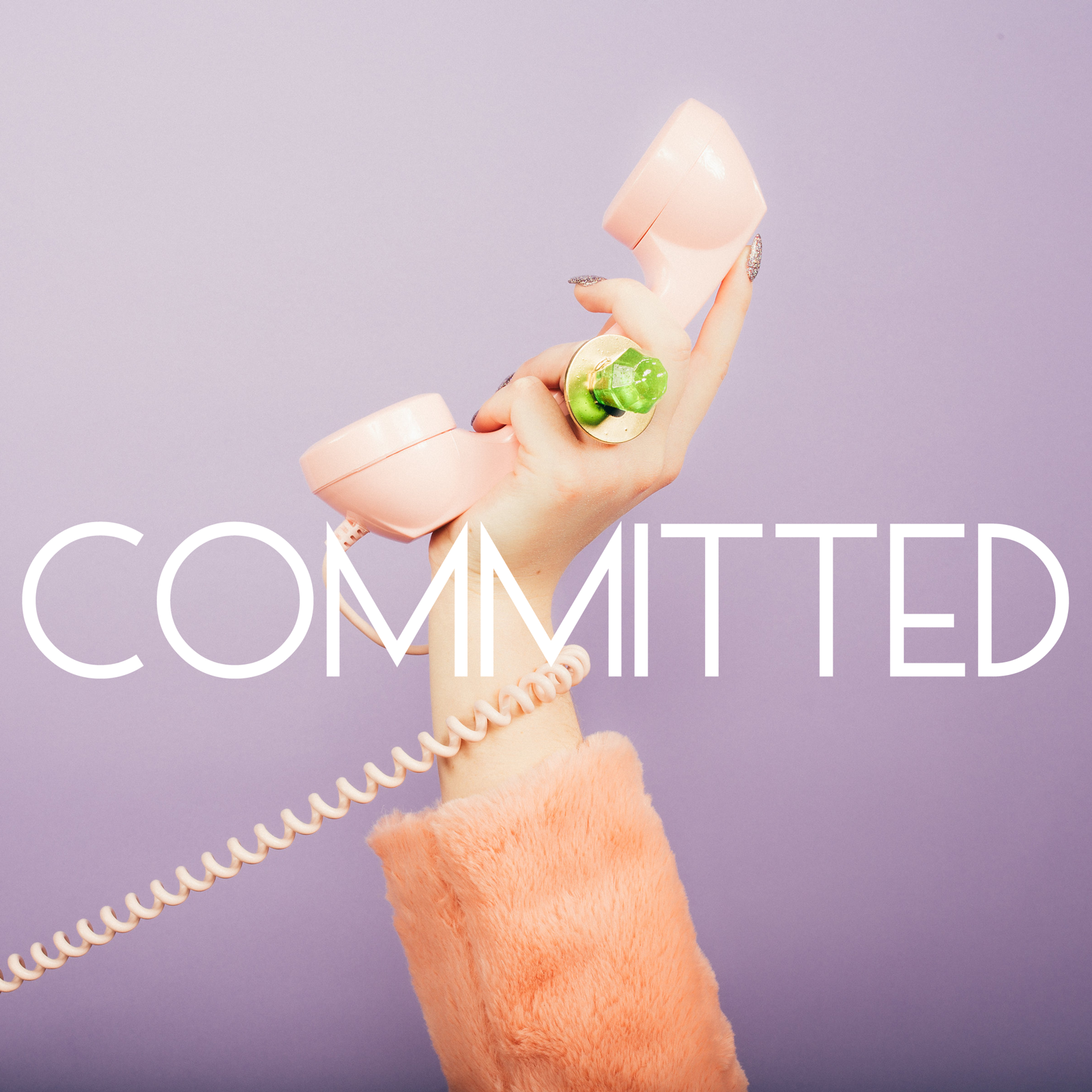 COMMITTED-SINGLE2-1600PX.png