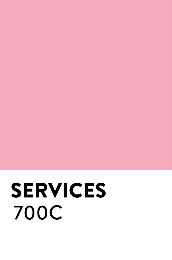 pinkservices.png