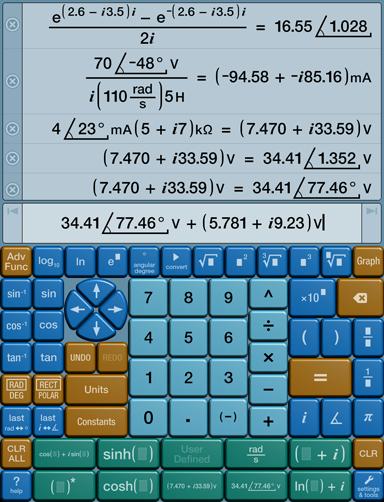 complexNumbersSample.jpg