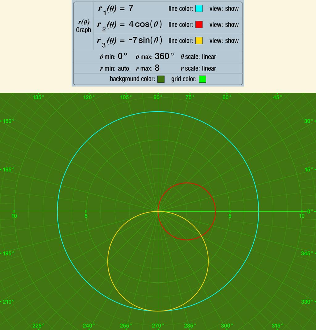 circlesColor.png
