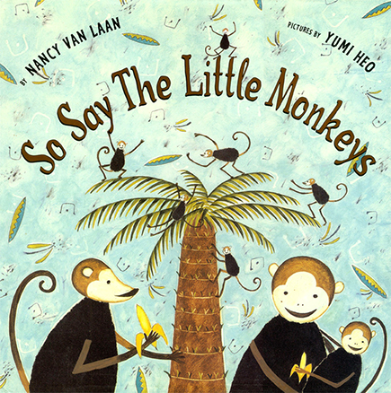 7_So_Say_The_Little_Monkeys.jpg