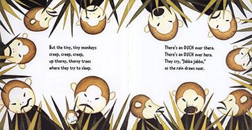 so say the little monkeys #1.jpg