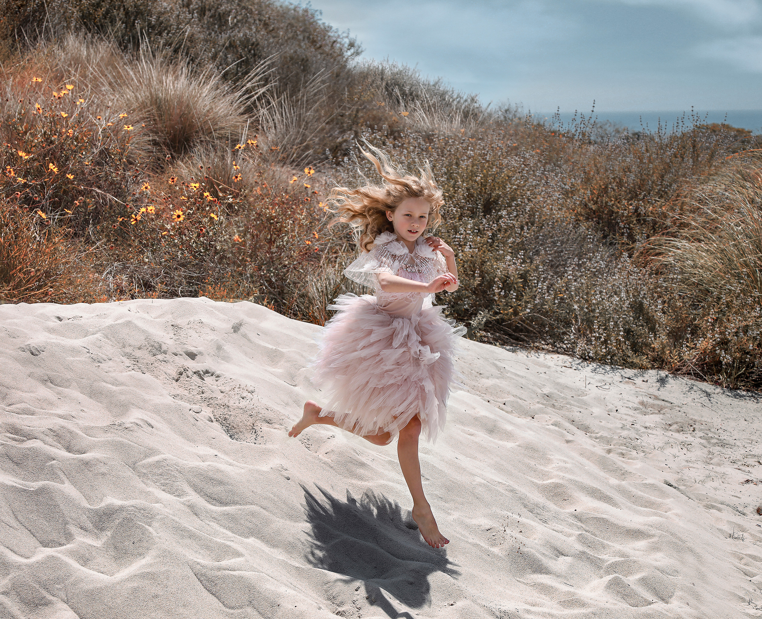 Capturing children's most extraordinary moments - We Love To See Your Kids Shine