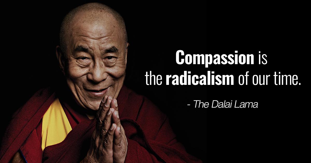 Dalai-Lama-Quote-Sayings-003.jpg
