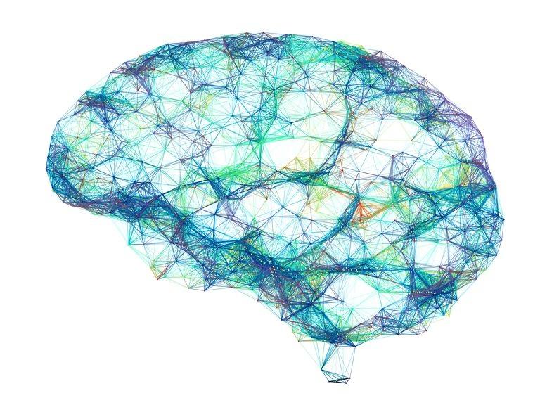 brain--neural-network--illustration-769722997-5a95c8f81d640400376f19fb.jpg