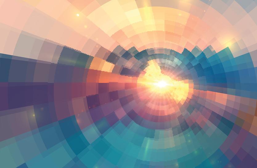 the-evolution-of-consciousness-part-5.jpg