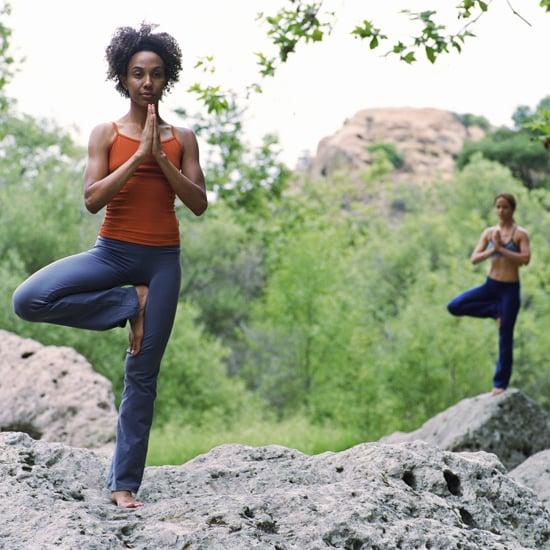 How-Do-Tree-Pose-Yoga.jpg