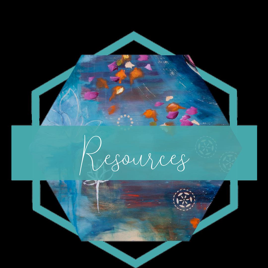 Online Course Buttons - Compassion copy.png