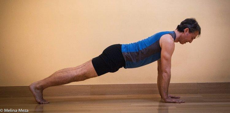 Plank (1).jpg