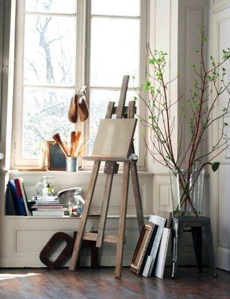 jolies-idées-de-bureau-pretty-home-office-ideas-22.jpg