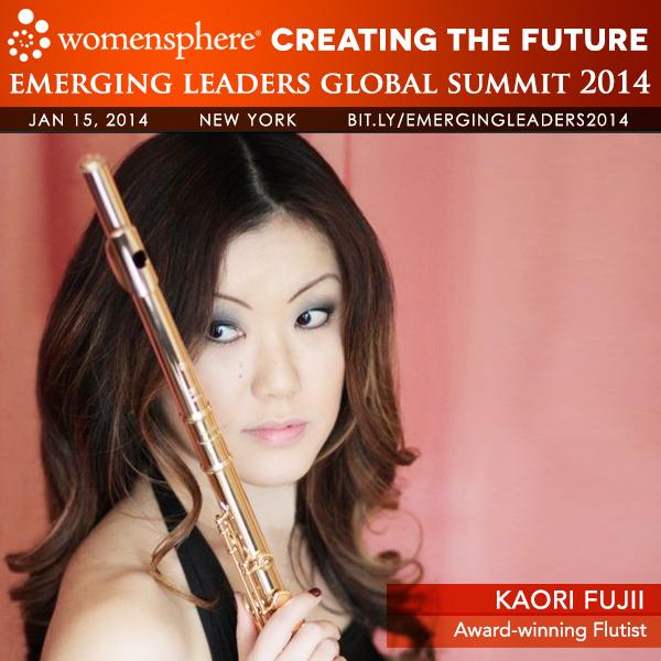 Kaori Fujii Womensphere 2014.jpg