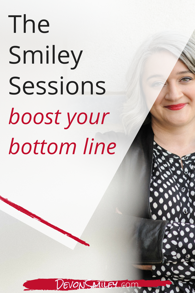 how to improve your bottom line