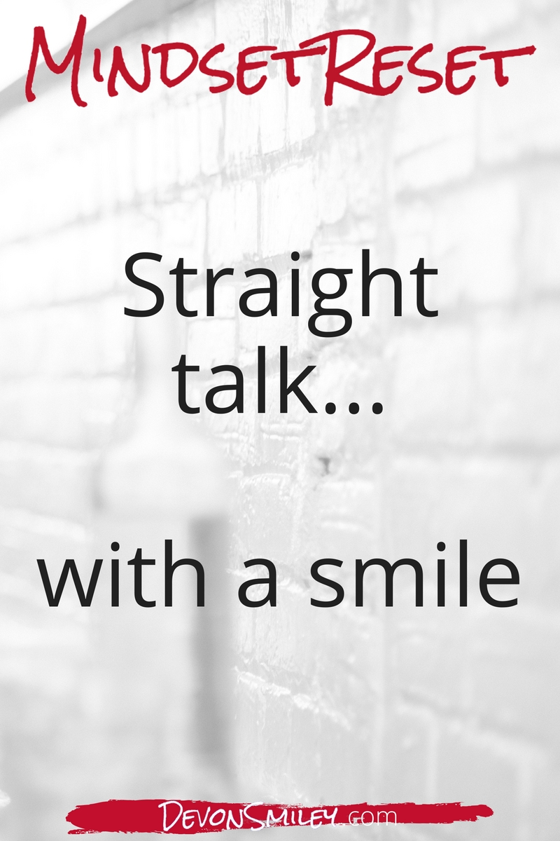 build client trust with honest communication