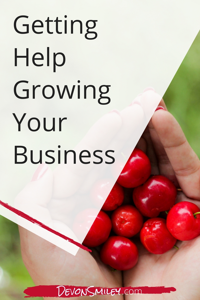 Negotiation Helps You Grow Your Business