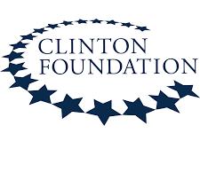 Clinton Masterclass testimonial.png