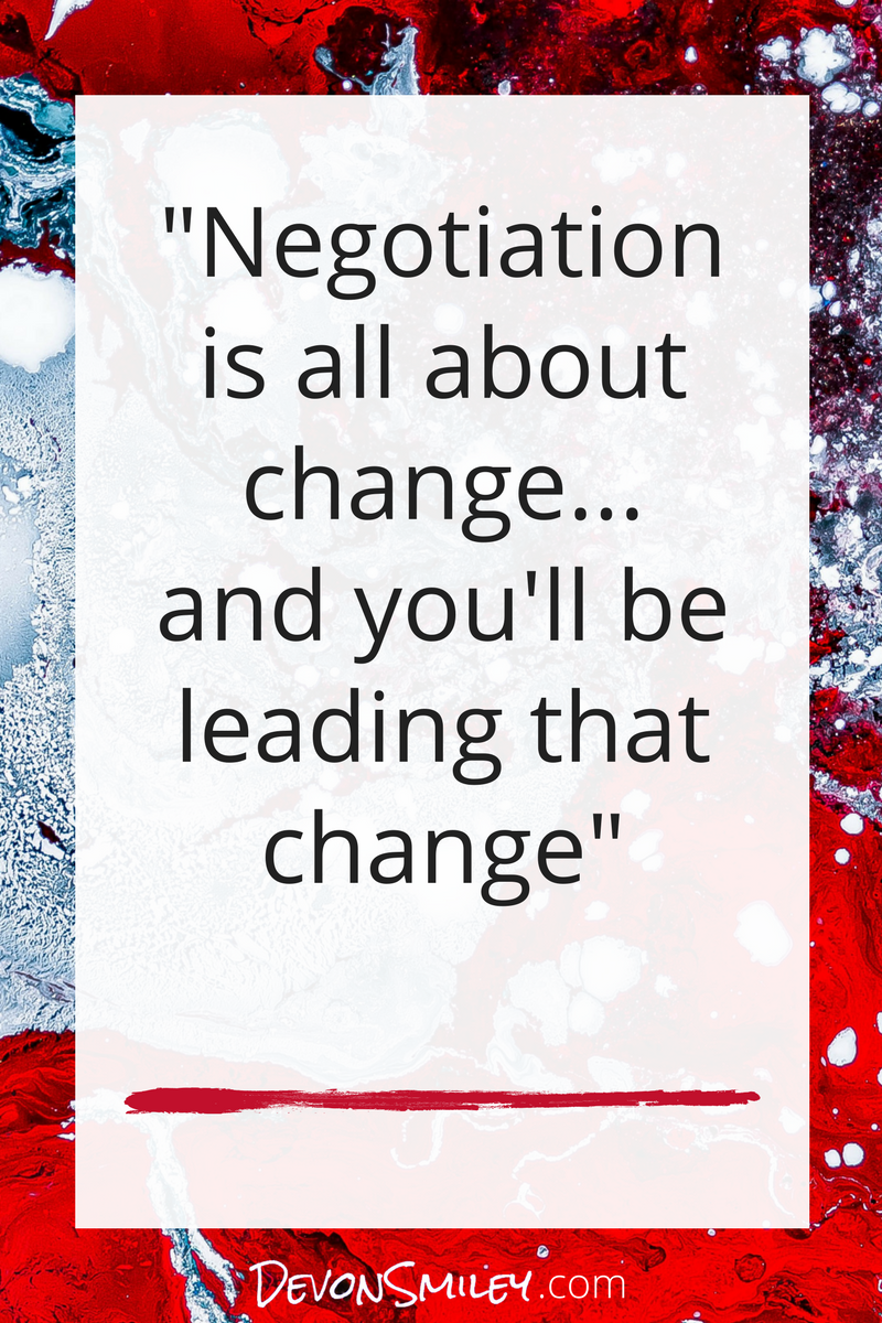 how negotiation can change your business.png