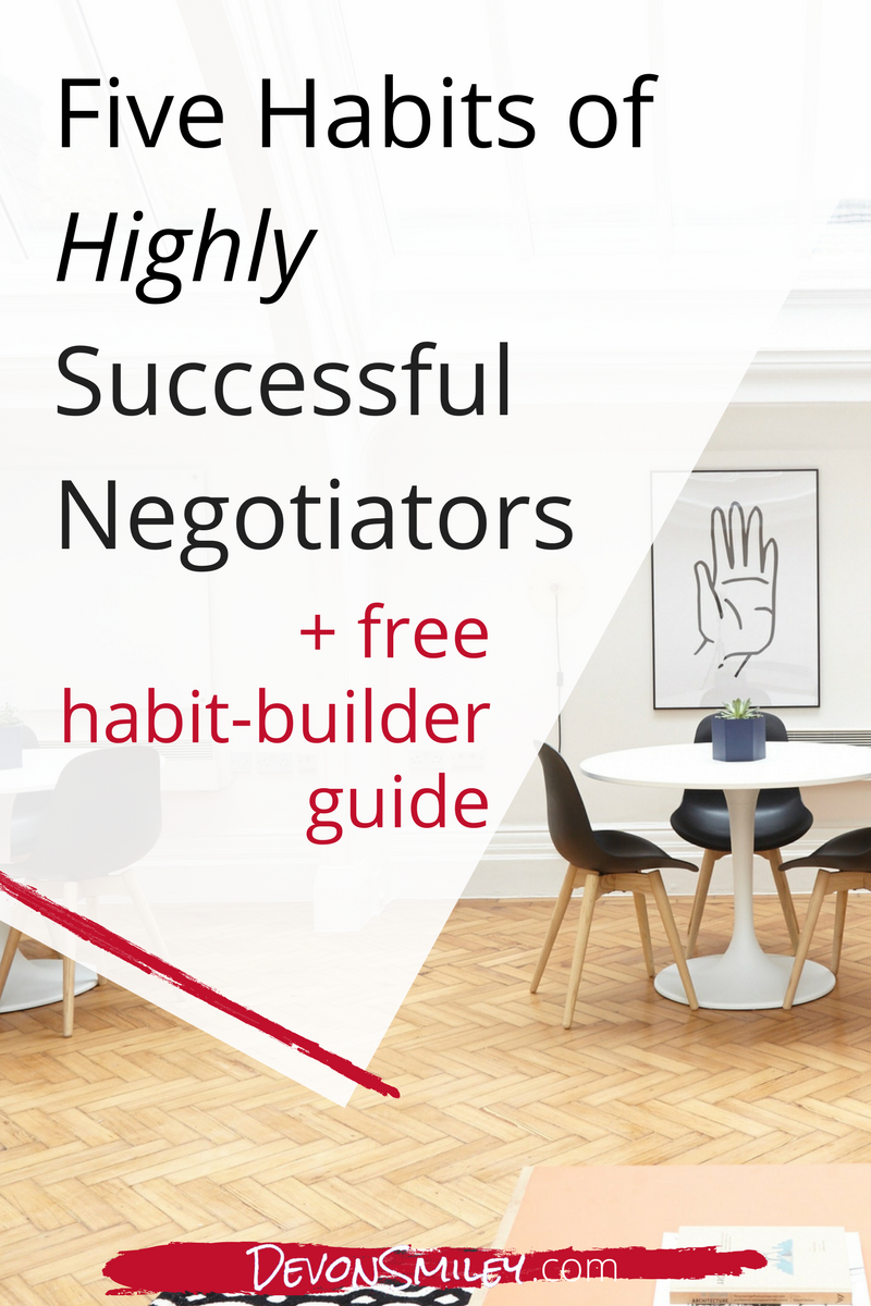 embrace these habits to become a great negotiator.png