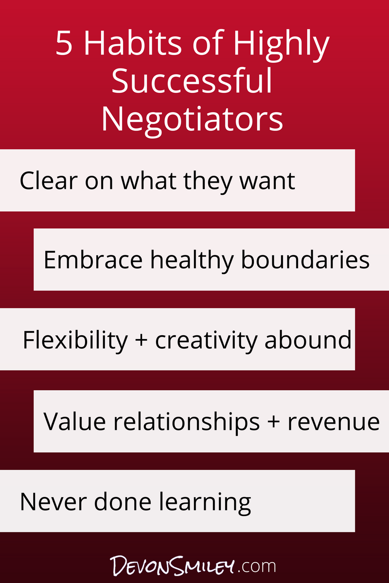 great negotiators are made not born.png