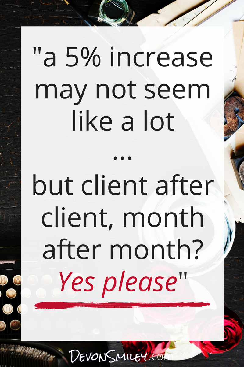 small asks are how we achieve great results negotiation skills for entrepreneurs.png
