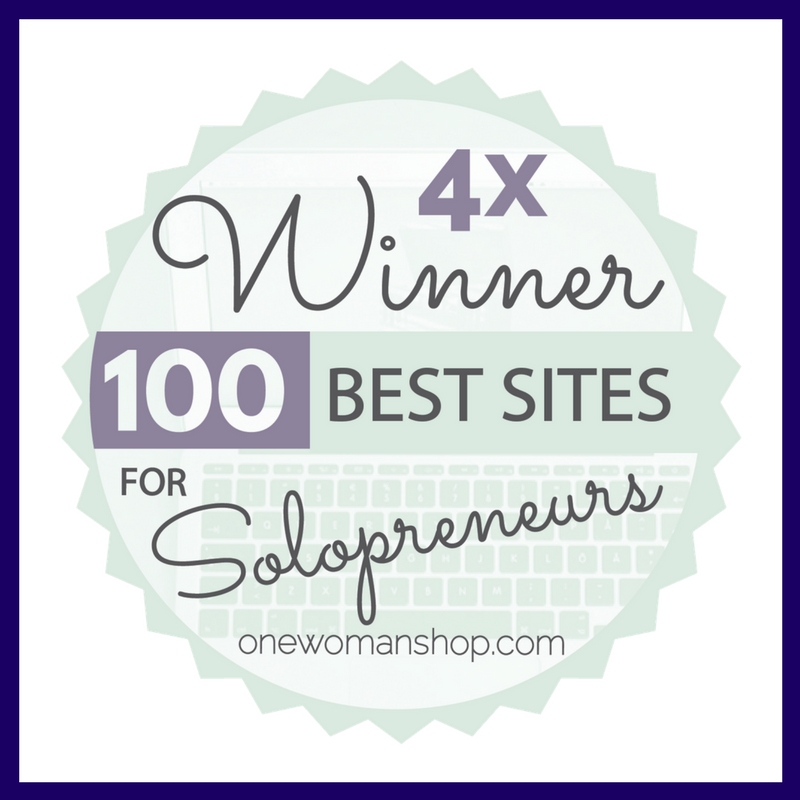 100site winner Devon Smiley negotiation consultant.png