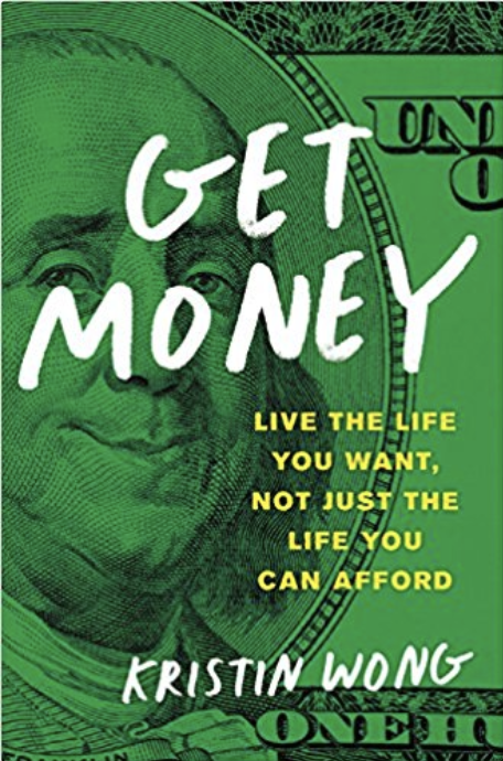 Get Money by Kristin Wong.png