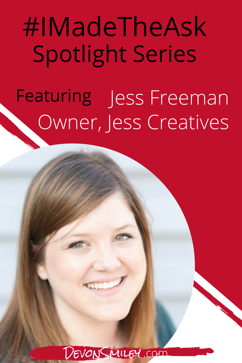 negotiation mindset for entrepreneurs Jess Freeman Devon Smiley.png