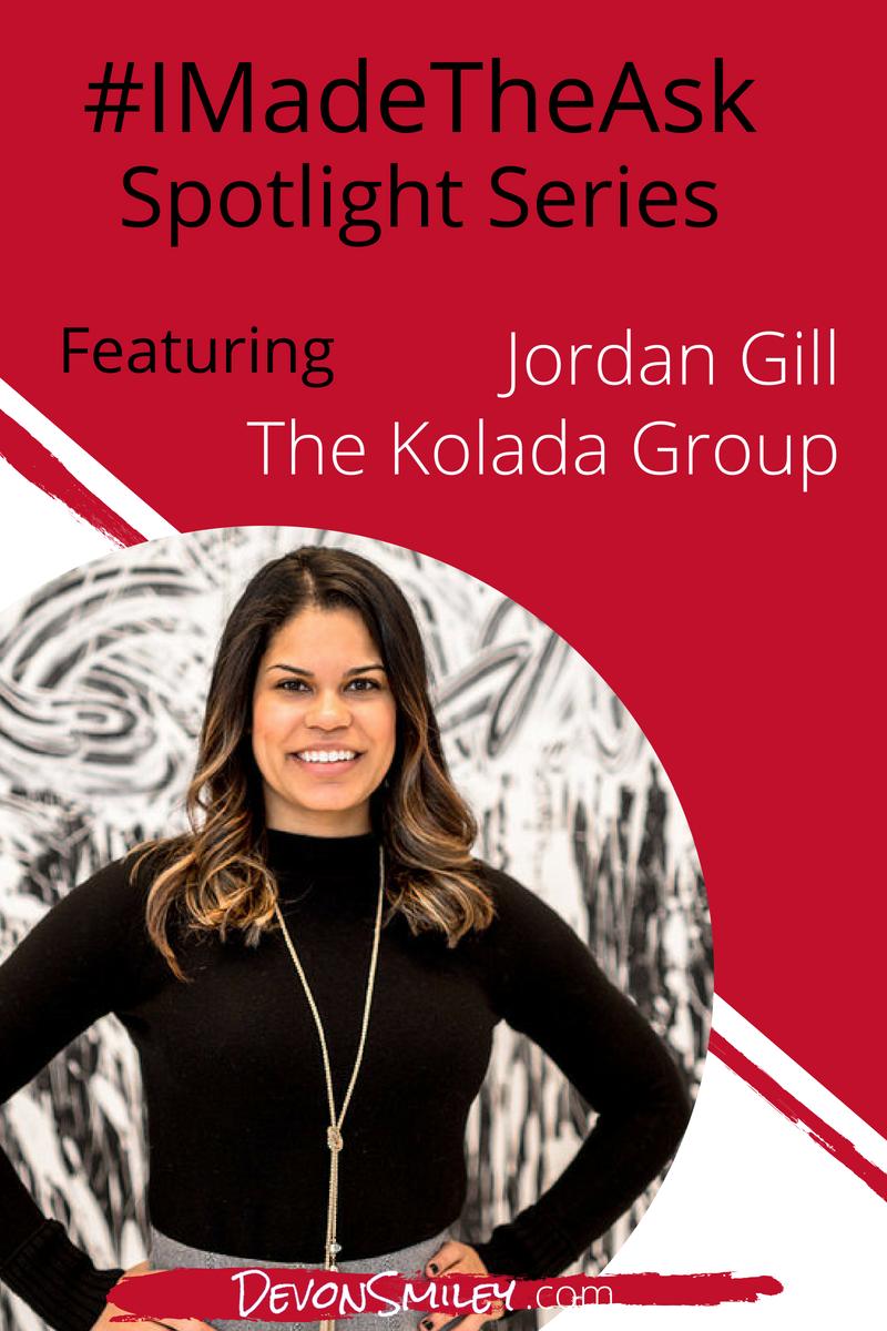 IMTA Jordan Gill Negotiation for entrepreneurs.png