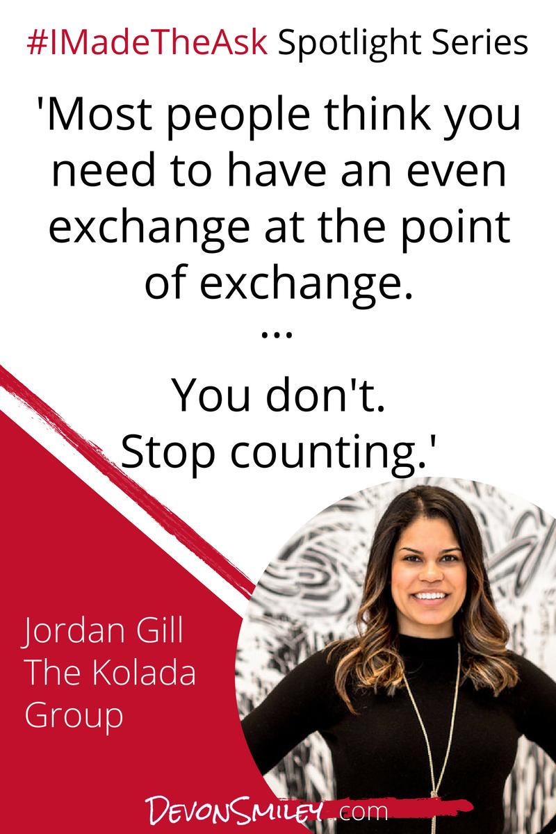 IMTA Jordan Gill Devon Smiley negotiation skills for entrepreneurs.png