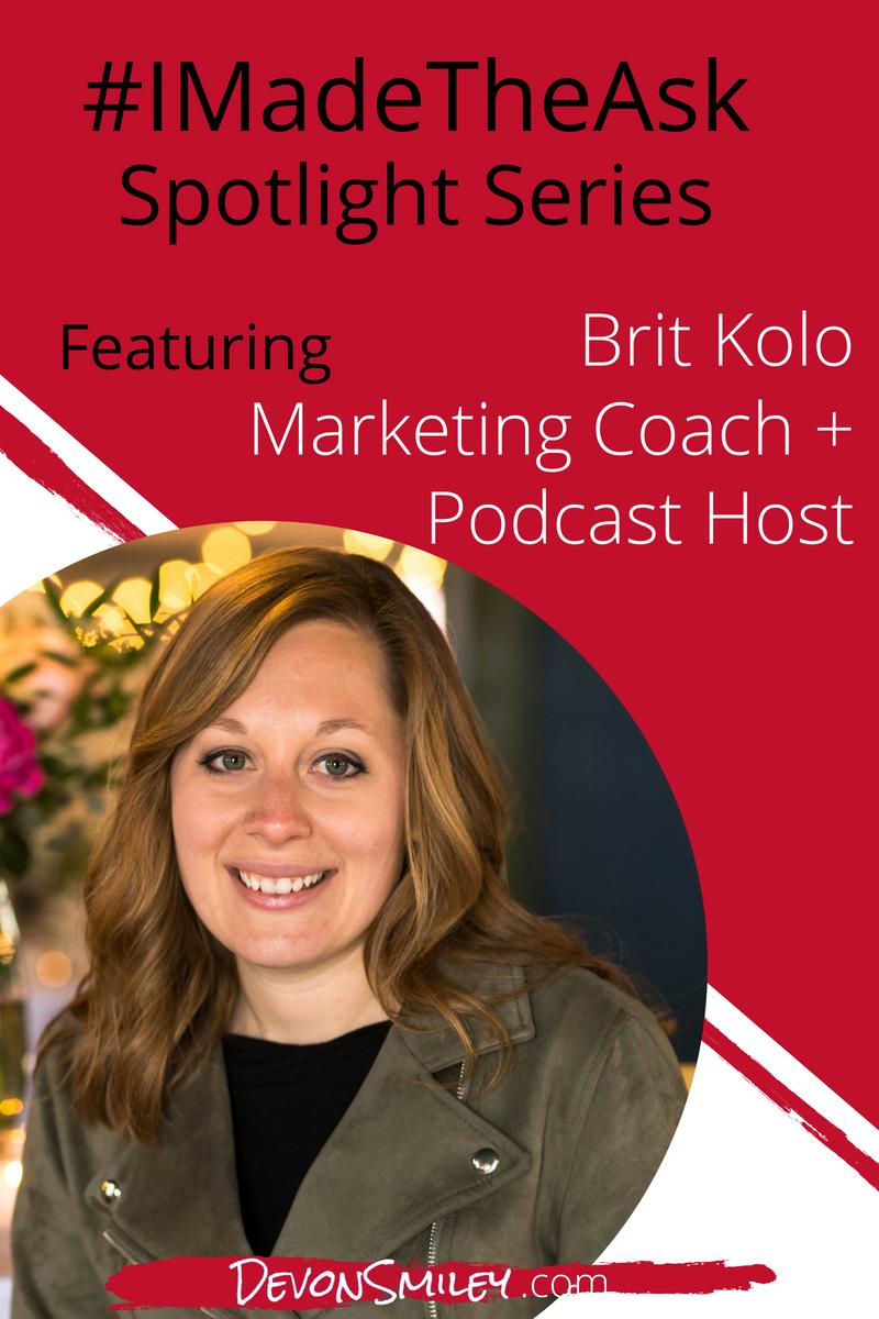 IMadeTheAsk Brit Kolo JAM marketing group negotiation mindset for entrepreneurs.png