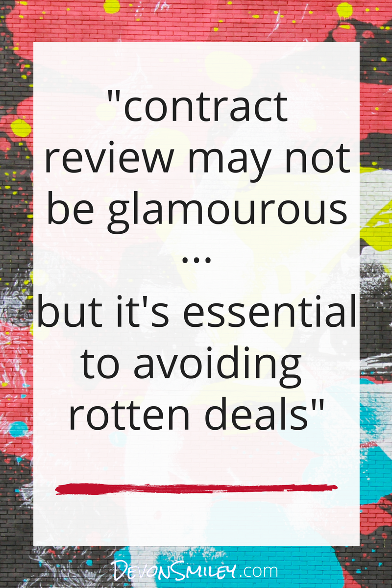 simple contract review for entrepreneurs negotiation skills.png