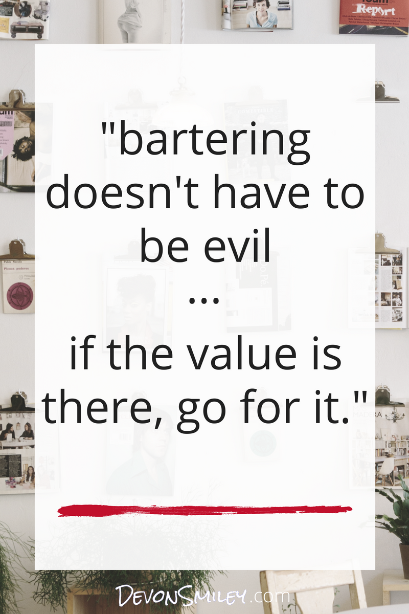 negotiation for small business why bartering isnt bad and three tips to do it well.png