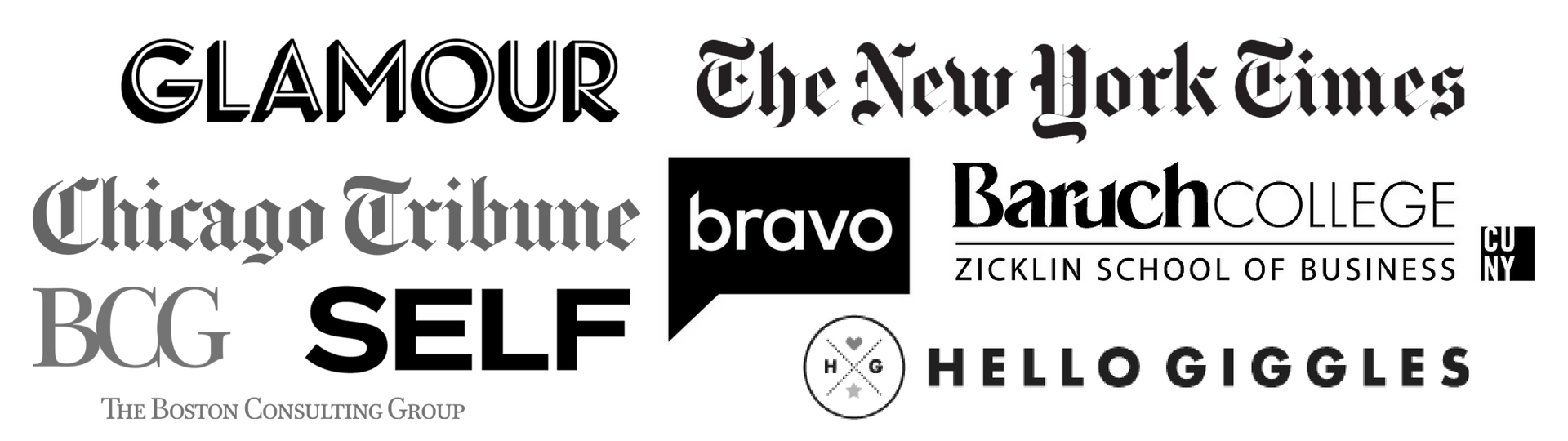 Devon Smiley Featured Negotiation Expert New York Times Glamour Chicago Tribune Self.png