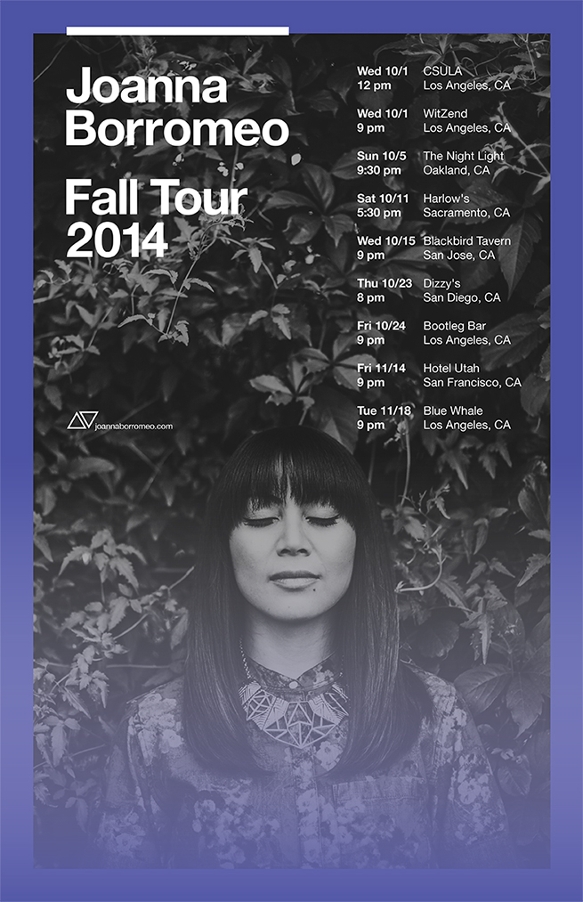 Joanna Fall Tour Poster Proof.jpg