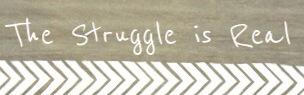 StruggleTitle.jpg