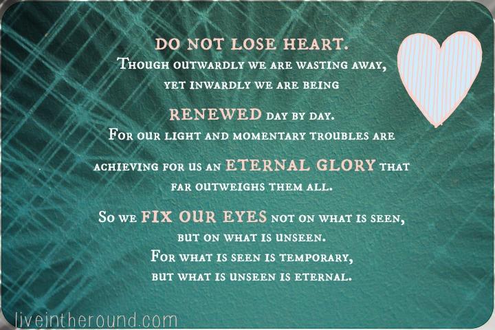 do not lose heart.jpg
