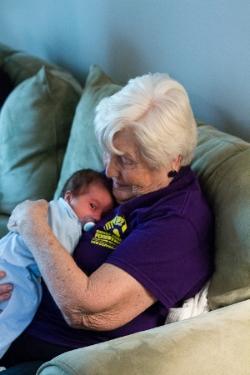 CS_10The Joy of Grandparents_Photo.jpg