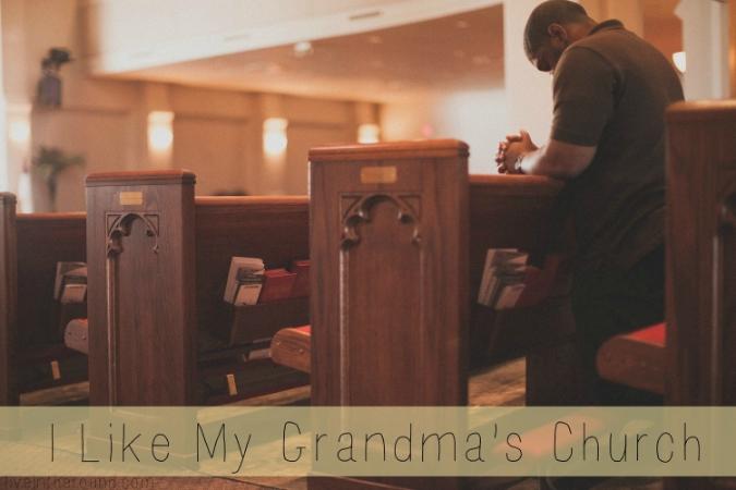 KT_I Like My Grandma's Church_Photo.jpg