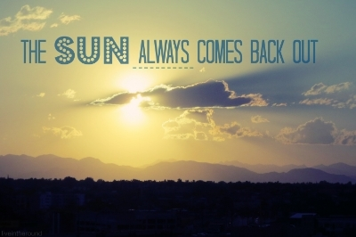 CS_The Sun Always Comes Back Out_Photo.jpg
