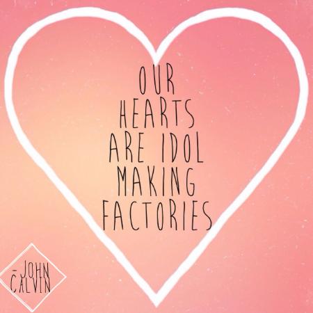 idol-factories