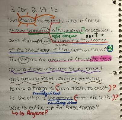 Bible Note Taking.jpg