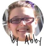 Author_Abby