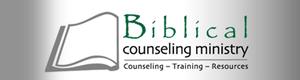 bib+counseling.png