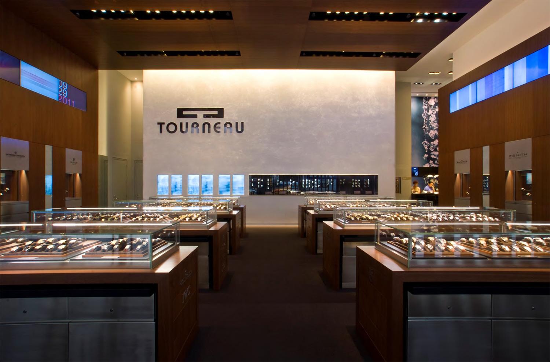 Tournaeau 2.jpg