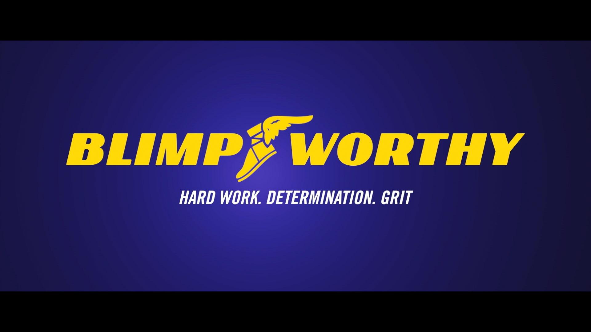 Blimpworthy13-13.jpg