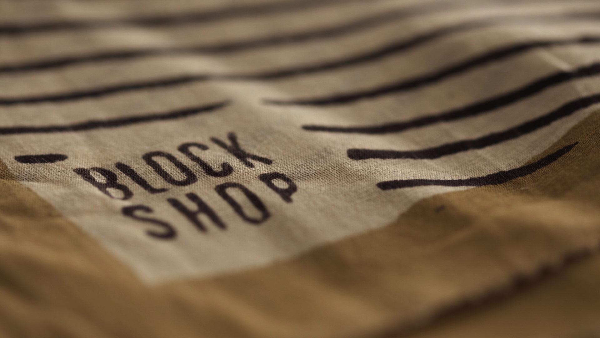 Blockshop Compressed 4.jpg