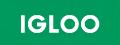 IglooSoftware.png